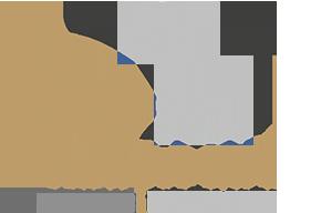 logo_CRDA