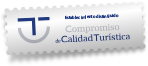 logo_CED